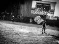 ambiance vendredi, Roi Athur 2016, Nico M Photographe-2