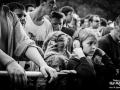ambiance, Samedi, Roi Arthur 2015, Nico M Photographe