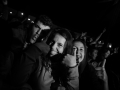 ambiance samedi, pont du rock 2017, Nico M Photographe-8