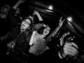 ambiance, samedi, Nico M Photographe-2