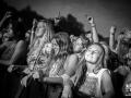 ambiance, vendredi, AFDLR, Nico M Photographe-17