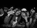 ambiance vendredi, Art Sonic, Nico M Photographe-21