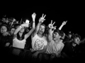 ambiance vendredi, pont du rock 2017, Nico M Photographe-12