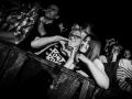 ambiance vendredi, pont du rock 2017, Nico M Photographe-5