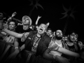ambiance vendredi, pont du rock 2017, Nico M Photographe