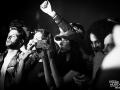 ambiance - Nico M Photographe-8