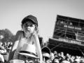 ambiance,Vieilles Charrues, dimanche, Nico M Photographe-13