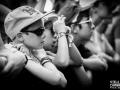 ambiance,Vieilles Charrues, dimanche, Nico M Photographe-2