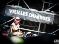 ambiance,Vieilles Charrues, dimanche, Nico M Photographe-3