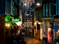 Amsterdam City, Nico M Photographe-4