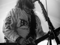 Soulfly,Vendredi, Art Sonic 2014, Nico M Photographe-11