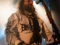 Soulfly,Vendredi, Art Sonic 2014, Nico M Photographe-12