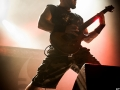 Soulfly,Vendredi, Art Sonic 2014, Nico M Photographe-14