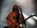 Soulfly,Vendredi, Art Sonic 2014, Nico M Photographe-3