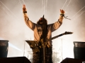 Soulfly,Vendredi, Art Sonic 2014, Nico M Photographe-5