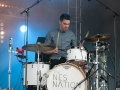 The Nes Nation,samedi, Art Sonic 2014, Nico M Photographe-4
