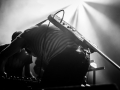 Sarah W Papsun,samedi, Art Sonic 2014, Nico M Photographe-5