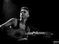 asaf avidan - Nico M Photographe-10