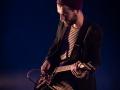 bad sounds, Nico M Photographe-3