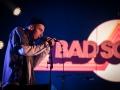 bad sounds, Nico M Photographe-6