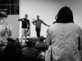 BCUC prison, jeudi, Nico M Photographe-13