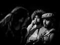 Beat bouet trio, Nico M Photographe-4