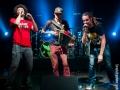 beat-bouet-trio-nico-m-photographe-7