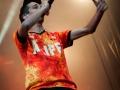 bigflo & oli, Art Sonic, Nico M Photographe-8