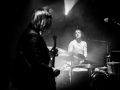 birth of joy, album recording, jeudi, Nico M Photographe-12