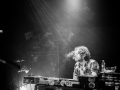 birth of joy, album recording, jeudi, Nico M Photographe-18