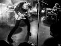 birth of joy, album recording, jeudi, Nico M Photographe-4