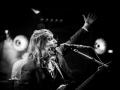 birth of joy, album recording, jeudi, Nico M Photographe-5