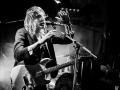 birth of joy, album recording, jeudi, Nico M Photographe-6