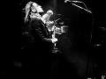 birth of joy, album recording, jeudi, Nico M Photographe-8