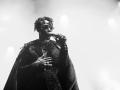 black pumas - Nico M Photographe-2
