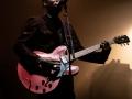 black pumas - Nico M Photographe-3