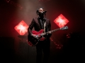 black pumas - Nico M Photographe-5