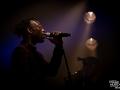black pumas - Nico M Photographe-8