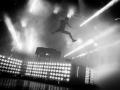 bloody beetroots live, pont du rock 2017, Nico M Photographe-6