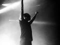 bloody beetroots live, pont du rock 2017, Nico M Photographe-7