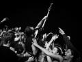 bloody beetroots live, pont du rock 2017, Nico M Photographe-8