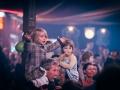 boom-des-enfant-2-Nico-M-Photographe-18