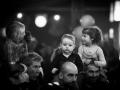 boom-des-enfant-2-Nico-M-Photographe-19