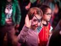boom-des-enfant-2-Nico-M-Photographe-4