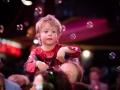boom-des-enfants-1-Nico-M-Photographe-3