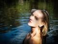 broceliande 2 - Nico M Photographe-