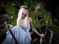 broceliande 7 - Nico M Photographe