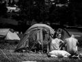 camping, Nico M Photographe-7