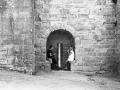 carcassonne 135, Nico M Photographe-11