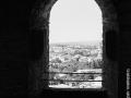 carcassonne 135, Nico M Photographe-5